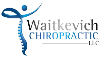 Waitkevich Chiropractic LLC